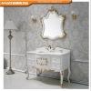 Antique bathroom cabinet AQ-9920-H