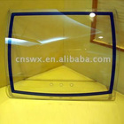 Tempered Glass Lids / Glass Covers