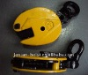 Heavy Duty Vertical Lifting Clamp 5T 10T
