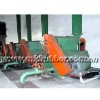 crumb rubber machinery/waste rubber recycling