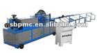 GT4-14 Steel Straightening and Cutting Machine