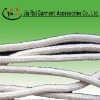 cotton rope twisted cord