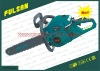 4500 Gasoline Chain Saw