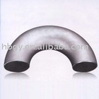 cangzhou aolong elbow of all sizes