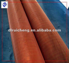 copper bronze screen wire mesh (factory price)