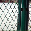 factory all kind size of chain link fence