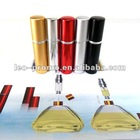 Refillable Perfume atomizer for promotional gifts