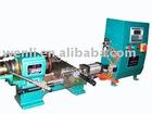 PLC-640Lathe(lathe machine,cnc lathe)
