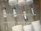 reci co2 laser tube 200w length 1850mm for cnc laser machine with CE&ISO