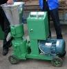 pine sawdust briquette machine