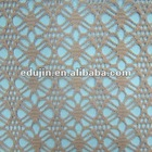 FASHION NYLON MESH FABRIC