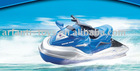 hot sell rc speed Boat