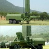 High simulation / inflatable military equipment for army defense