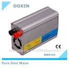 12V 220V 150 watt Pure Sine Wave Power Inverter (DX150)