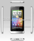 """7.0"""" MTk6573 3g WIFI TV GPS Dual SIM android E9 tablet PC phone MID"""