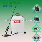 CE certificate Electric Sprayer