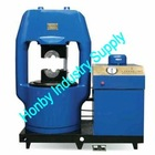 Model HB800 Hydraulic Steel Wire Rope Sling Pressed Machine