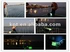 water rescue lighting Equipment