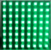LED dot light project