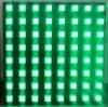 LED dot light project