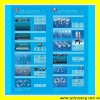 Medical Plastic Devices with CE/ISO Certificates