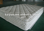 Luxury pocket spring latex mattress