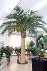 wholesale artificial coconut plant