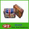 wholesale metal storage box
