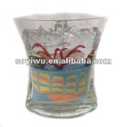 Candle manufacturers wholesale from yiwu market with unique birthday candles #203347