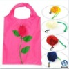 Newest designed non woven garment bag