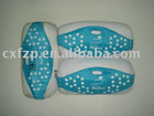 Hight Quality Healthcare Head Massager Pad From China