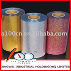 PU Matte heat transfer film