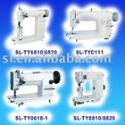 Shoe Macking Sewing Machine/ Sewing Machine