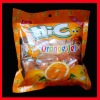 Hic soft candy