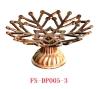fFlowerpot tray, flowerpot ,flowerpot holder , flowerpot stand , flowerpot plate ,