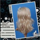 European jewish wigs EPS066