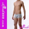 2012 hot selling new fashion mens panties