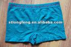 women boyshorts,women boxer shorts,ladies boxer short,women seamless underwear,women nylon panties