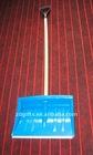 total length 137cm snow shovel