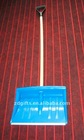 total length 137cm snow shovel