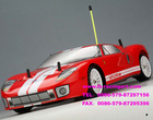 R/C Car (1/10 two speed Touring Car---FS51102)