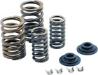 Valve Spring for CG125