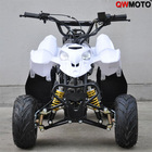 70CC/90CC/110CC ATV /Polaris ATV with CE (QWATV-02F)