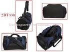 Cylinder Sports bag traveling bag plastic bag paper bag leather bag canvas bag tote bag