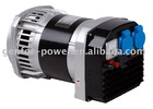 Brushless Alternator 1KW -10KW GF174-2.5