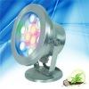 high power LED Underwater RGB
