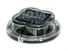 Solar Dock Light LEDs - Solar led Light