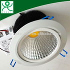 led cob ceiling lighting