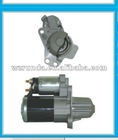 12V for HOLDEN 3.6Lcar part auto starter oe no 92170721