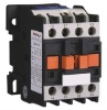 JZC4 Series contactor type thermal relay